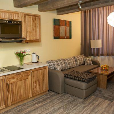 apartman 3 kuchyna_obyvacka2
