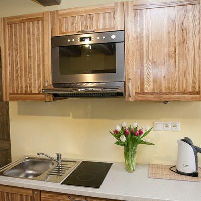 apartman 3 kuchynska linka